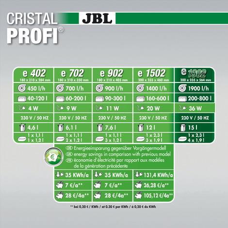 JBL tab 02.jpg