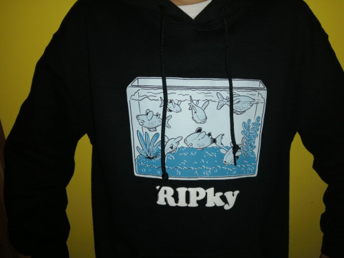 RIPky.jpg